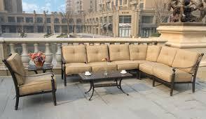 Patio Furniture Walmart Canada - furniture magnificent walmart outdoor furniture chair cushions