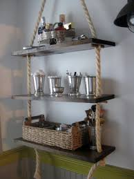small bathroom shelving ideas white ceramic sink base fininsh