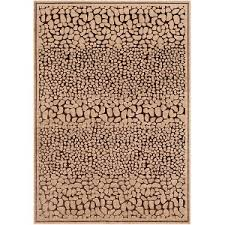 12 X 12 Area Rug X Large Living Room Rugs X Large Area Rugs Rc Willey Furniture