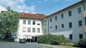 Klinikum Baden Baden Krankenhaus In Brackenheim Klinik Schließt Im September