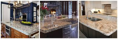 kitchen renovations what trends are right now eieihome