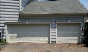 Overhead Door Model 610 Suburban Overhead Doors Inc 610 565 4140