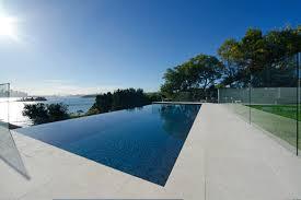 concrete inground pools sydney lap u0026 plunge pools sydney