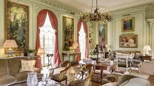 American Home Design Jobs Nashville A Paris Vacation For Nashville Millionaires U0027 French Art Npr