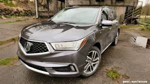 2016 infiniti qx60 review autoguide 2017 acura mdx reviews page 2 acura mdx forum acura mdx suv