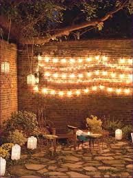 outdoor ideas amazing hanging porch lights solar lights backyard