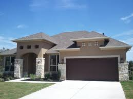 Brown Paint Colors For Exterior House - dark brown paint color for house exterior google search curb