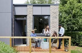 Expressmodular Com Modular Design Homes Latest Gallery Photo