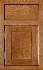Kitchen Cabinets Oak 39 Best Quarter Sawn Oak Images On Pinterest Dream Kitchens