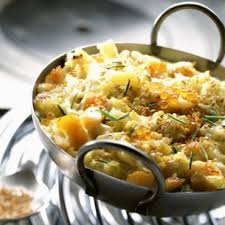 les meilleures recettes de cuisine les 30 meilleures recettes de gratins gourmands gratin de haddock