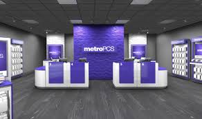 metro pcs phoenix az u2013 reset studios