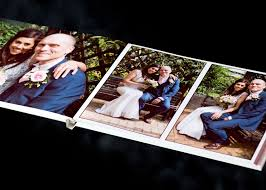 wedding album prices pinner wedding wedding album prices