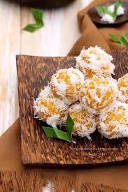 resep masak pakai kecap royal gold fish 9 best aneka resep cemilan dan jajanan images on pinterest cilok