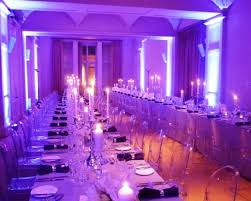 Christmas Parties In Kent - kent house knightsbridge christmas party sw7 crazy cow events