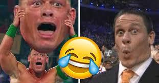 Memes De John Cena - memedeportes un niño le pregunta a john cena cuál es su comida