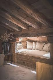plan design rustic log cabin plans good home design luxury with