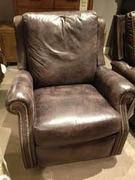 Swivel Rocker Recliner Have That Class With A Leather Rocker Recliner Jitco Furniture