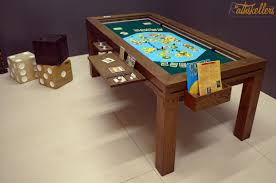 gjj games custom gaming tables from rathskellers