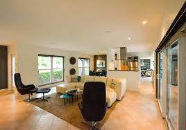 Leaders Furniture Boca Raton by Palm Clipper Villa East Boca Raton Fl Booking Com