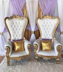 King Chair Rental Chicagoland Luxe Rentals Home Facebook