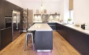 moben kitchen designs the kitchen roundhouse kitchens moben kitchens kitchen suppliers