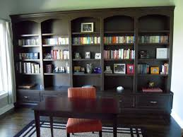 Builtin Bookshelves by Indianapolis Custom Bookcases And Bookshelves Innovative