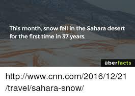 25 best memes about sahara desert sahara desert memes