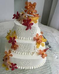 novelty wedding cakes matt dom s custom wedding cakes birthday cakes novelty cakes