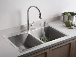 hahn stainless steel sink extraordinary kitchen art design also kitchen kitchen sink stylesr