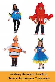 best 25 finding nemo costume ideas only on pinterest nemo