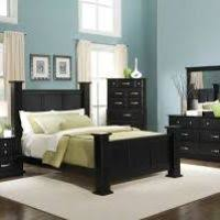Cavallino Mansion Bedroom Set Black Bedroom Sets King Insurserviceonline Com