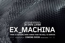 ex machina poster the eye file listing