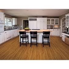 flooring magnificent usrs coretec picture inspirations one