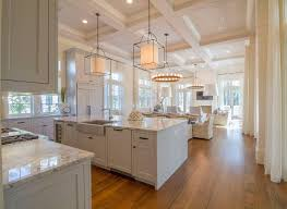is sherwin williams white a choice for kitchen cabinets category kitchen design home bunch interior design ideas