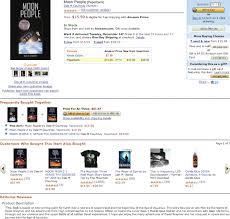 falsse advertising on amazon black friday denon receivrt 50 funny amazon reviews page 2 the mary sue