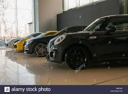 modified cars modified cars stock photos u0026 modified cars stock images alamy