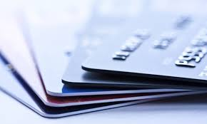 prepaid cards the us prepaid card market might be affected by regulation
