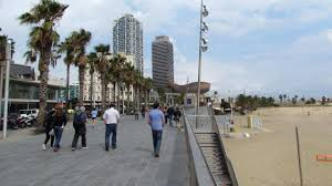 hotel arts barcelona in barcelona u2022 holidaycheck katalonien spanien