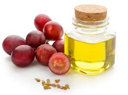 Pumpkin Seed Oil Prostate Infection by Grape Seed Oil Benefits And Side Effects Organic Facts