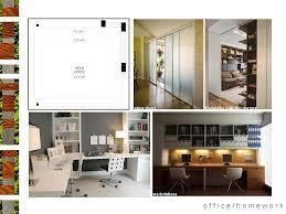 home interior concepts miami modern home room concepts dkor interiors
