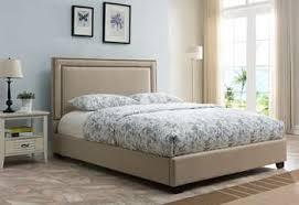 Platform Beds Queen - platform beds platform bed bases metal u0026 upholstered platform beds