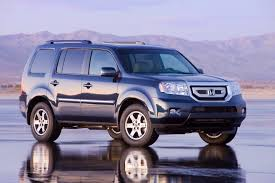 suv honda pilot 3dtuning of honda pilot suv 2012 3dtuning com unique on line car