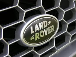 range rover logo file 2006 range rover sport hst flickr the car spy 9 jpg