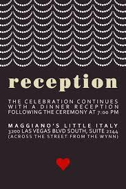 reception cards wording wedding reception cards wording wedding design ideas letterpress