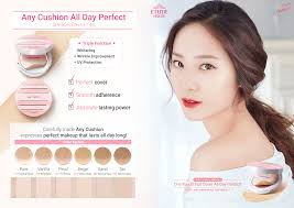 review april 2017 etude house pink bird box u2013 simplee sophia
