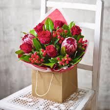 ottawa flowers ottawa u0027s florist birthday wedding funeral
