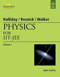 physics for iit jee volume 1 1st edition buy physics for iit