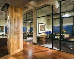 Usa Office Furniture by 300 Best Medium Office Spaces Images On Pinterest Office Spaces