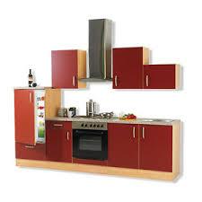 roller einbauküche roller küchenblock steffi einbauküche küchenzeile ebay
