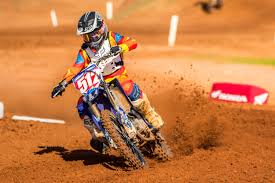 australian freestyle motocross riders south australia u0027s top junior motocross racers launch into the